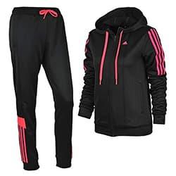 Activewear, Sports Wears & Joggers