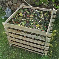 Agricultural waste fertilizers