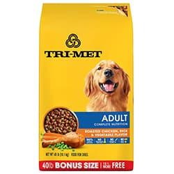 Animal Foods