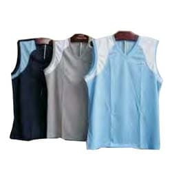 Athletic Clothing Accessories
