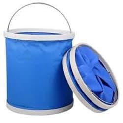 Auto Buckets