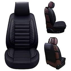 Auto Car Seat
