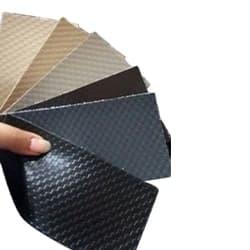 Auto Carpet & Floor Material