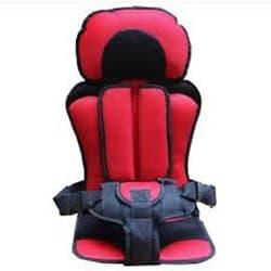 Auto Children & Baby Car Seat