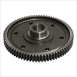Auto Differential Gear