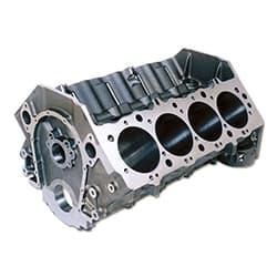 Auto Engine Components & Parts