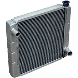 Auto Engine Cooling Parts