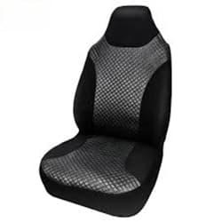 Auto Interior Car Seat and accessories