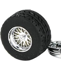 Auto Tire Parts