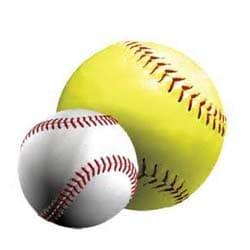 Baseball & Softball Accessories