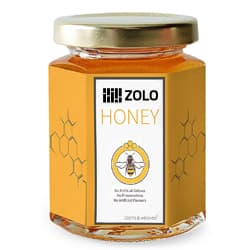 Bee Honey products