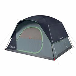 Camping tools & equipment
