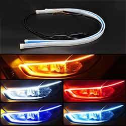 Car Lighting Accessories