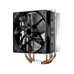 Computer Air Fans & Cooling