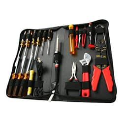 Computer Tool Kits