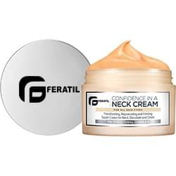 Decollete & Neck Creams