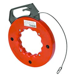 Electric Fish tape