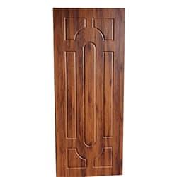 Engineered Door