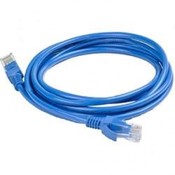 Ethernet Cables