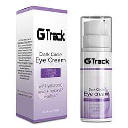 Eye Creams & Gels