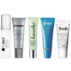 Eye Creams & Treatments