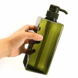 Hand Soaps & Soap Dispensers