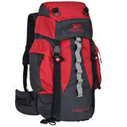 Hiking, trail walking tools & equipment