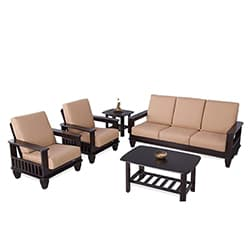 Home Furnitures