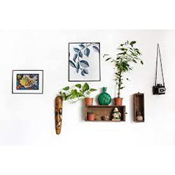 Home Wall decors