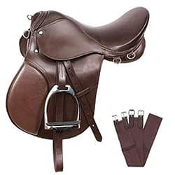 Horse Riding (Equestrian Sports) Accessories