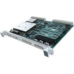 I/O Boards & Adapters