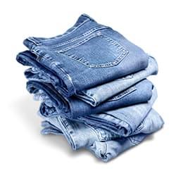 Jeans & Denims