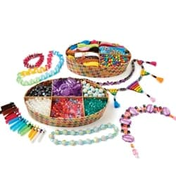 Jewelry making Products