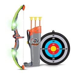 Kids Archery Products
