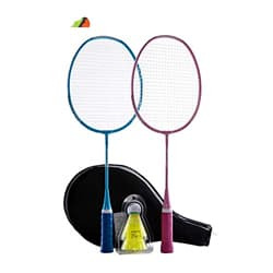 Kids Badminton Products