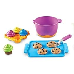 Kids Baking Products