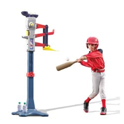 Kids Baseball Products