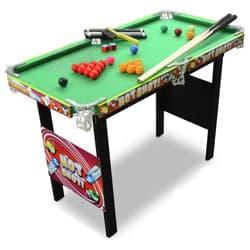 Kids Billiards Products