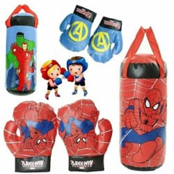 Kids Boxing Products