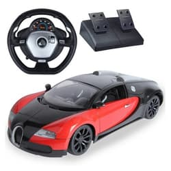Kids Car racing Products