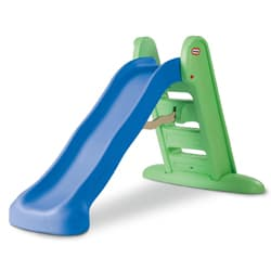 Kids Climbing Products