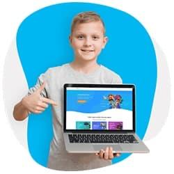 Kids Computer Programming