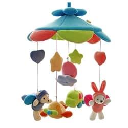 Kids Crib Mobiles