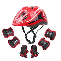 Kids Cycling Products