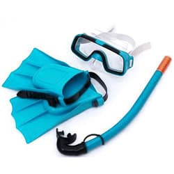 Kids Diving Products