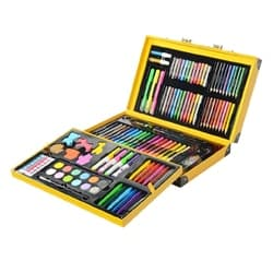 Kids Drawing Products