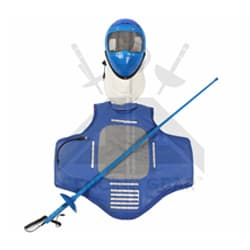 Kids Fencing Products