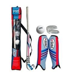 Kids Field Hockey Products