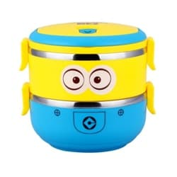 Kids Food Containers