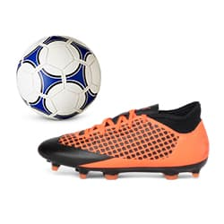 Kids Football Products
